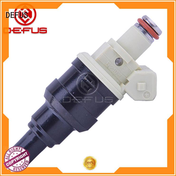 ace regiusace mitsubishi injectors yamaha DEFUS Brand