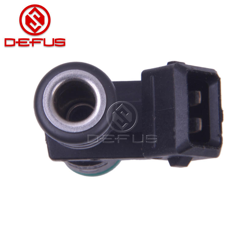 DEFUS premium quality 97 cavalier fuel injector trade partner for Nissan-2
