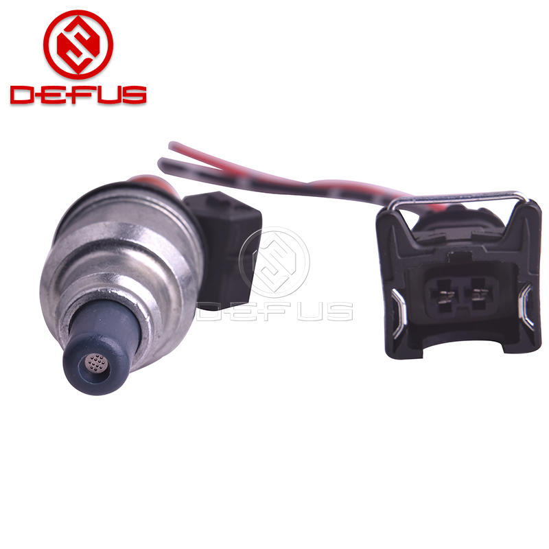 Guangzhou Toyota Avensis car injector gs350 producer aftermarket accessories-3