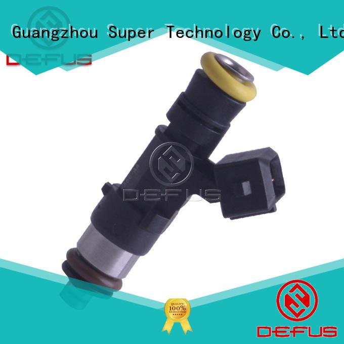 standardized wiper fluid nozzle z06 large-scale production enterprises for wholesale