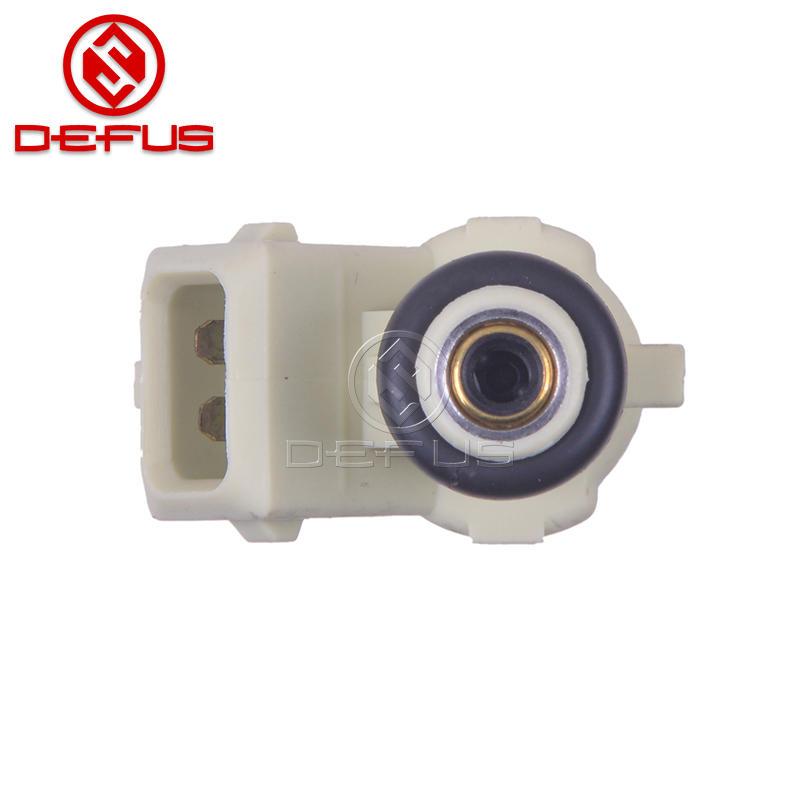 Fuel Injector nozzle 0280155812 FOR VW GOLF 1.0L L4 1996-2005 0309060311-3