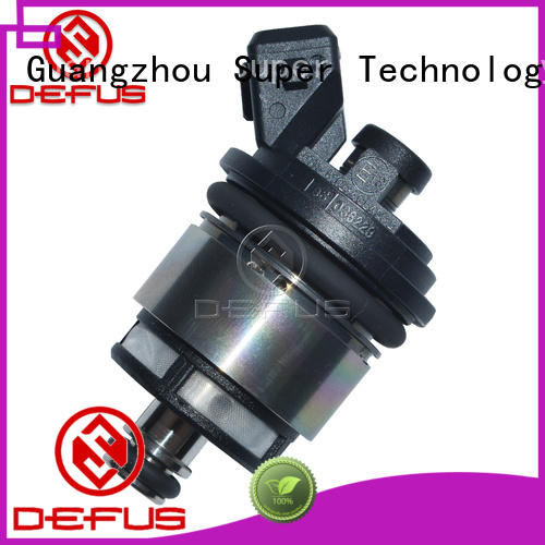 customized nozzle fuel injection gi industrialist for wholesale