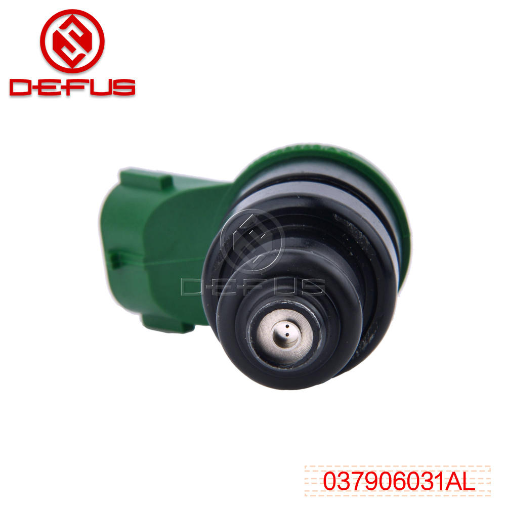 DEFUS good quality ford injectors producer for distribution-3