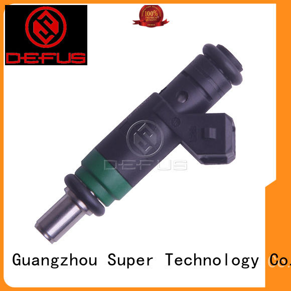 Latest best replacement injectors 7.3 powerstroke e150 Supply for retailing