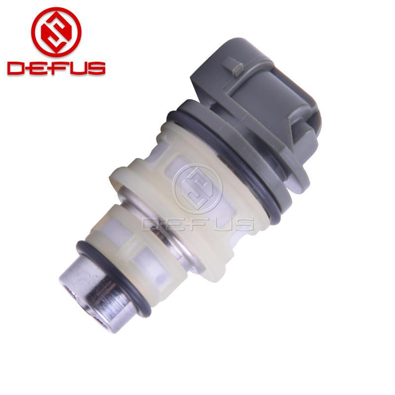 DEFUS 873774 renault kangoo injectors overseas market for Renault-2