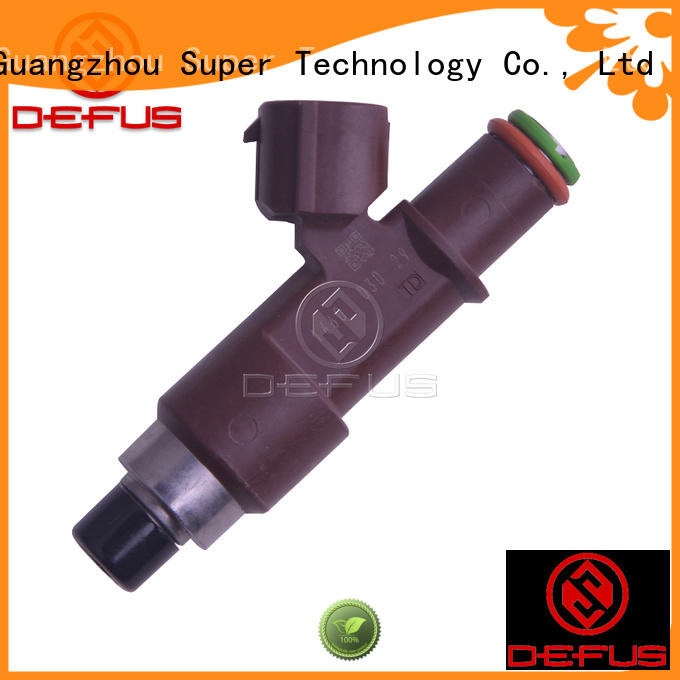 low Moq opel corsa injectors seat manufacturer for distribution