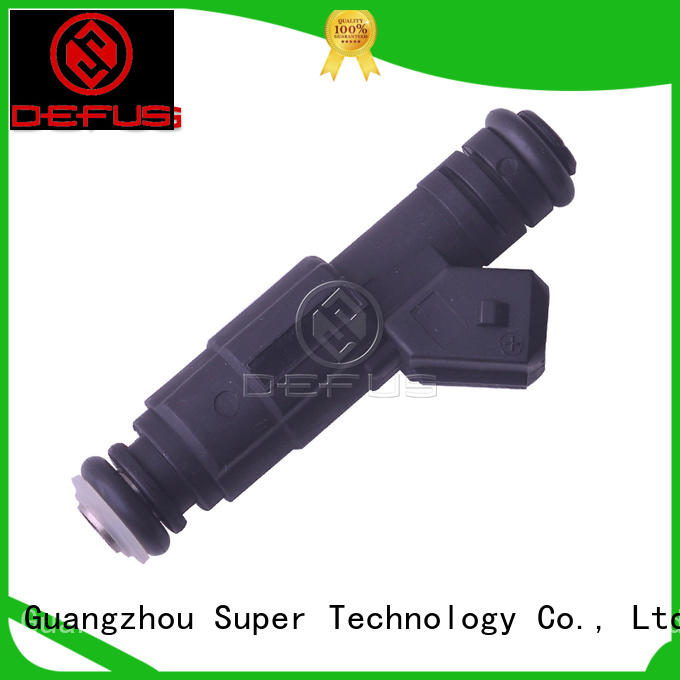 standardized chevy injectors 62l supplier for SUV