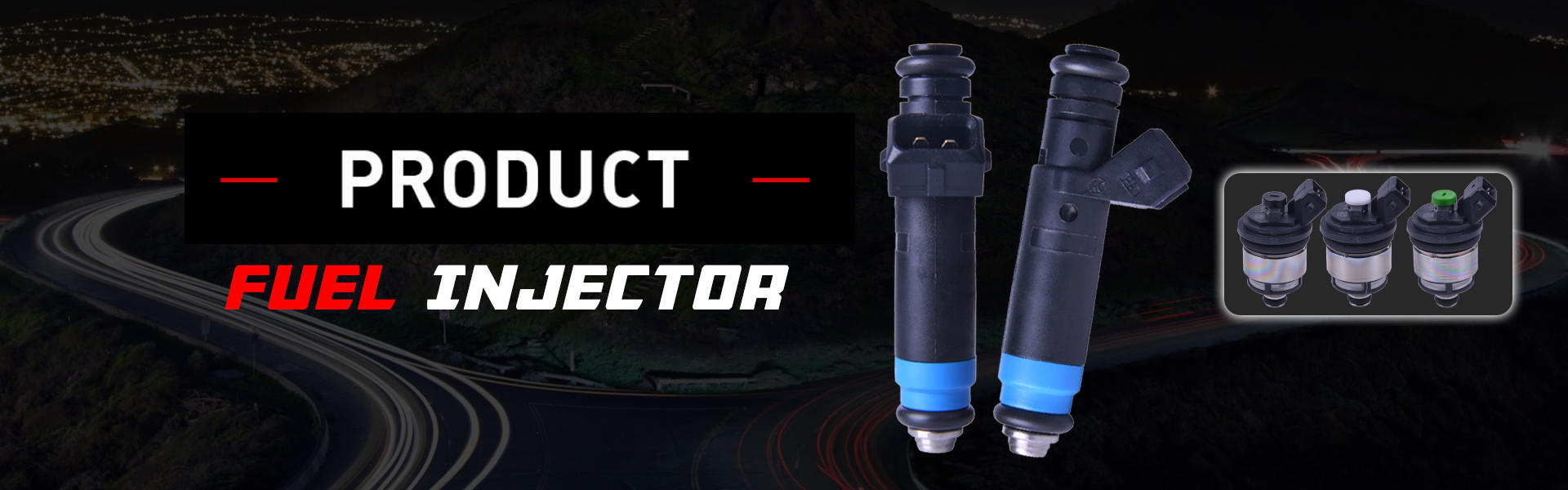 category-yamaha 150 outboard fuel injectors-DEFUS-img