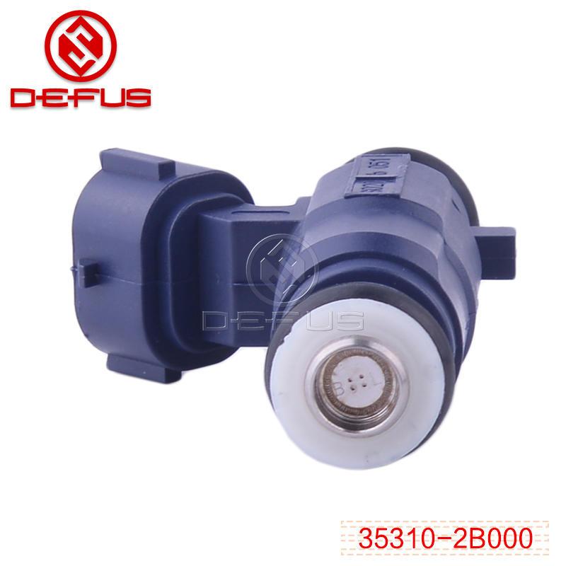 DEFUS Brand sonata  pickup supplier