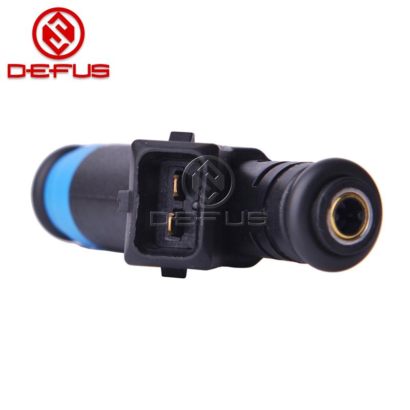 DEFUS-oem fuel injectors cng fuel injectors | Automobile Fuel Injectors | DEFUS