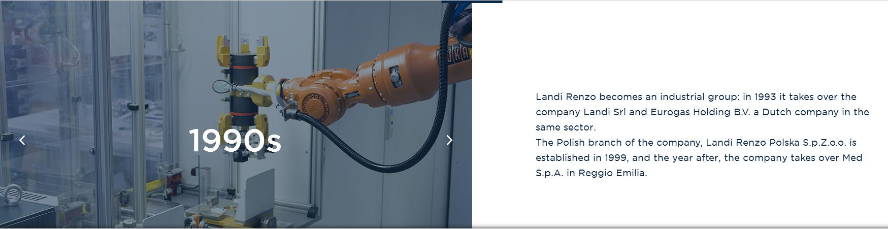 DEFUS-Car Injector-lpg Fuel Injector Introduction-3