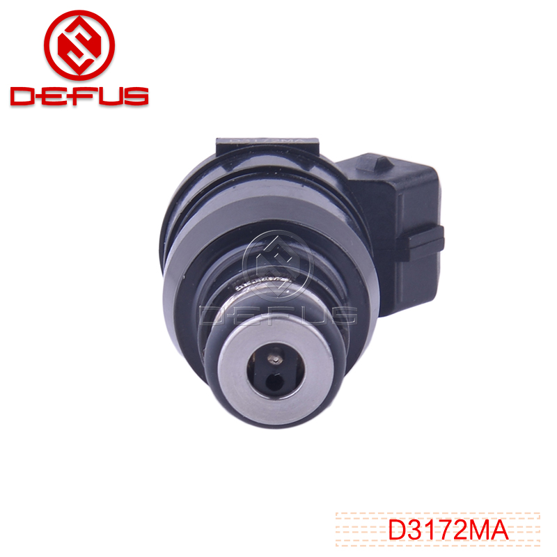 DEFUS-High-quality Peugeot Injectors | D3172m Fuel Injector For Peugeot-4