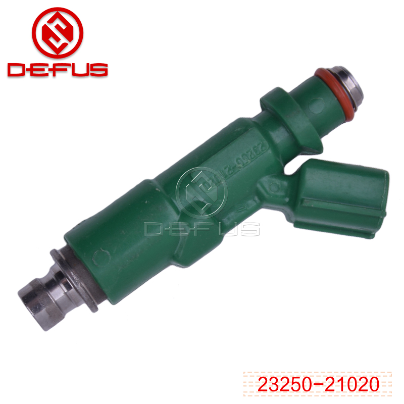 DEFUS-Find 4runner Fuel Injector 2000 Toyota 4runner Fuel Injector From