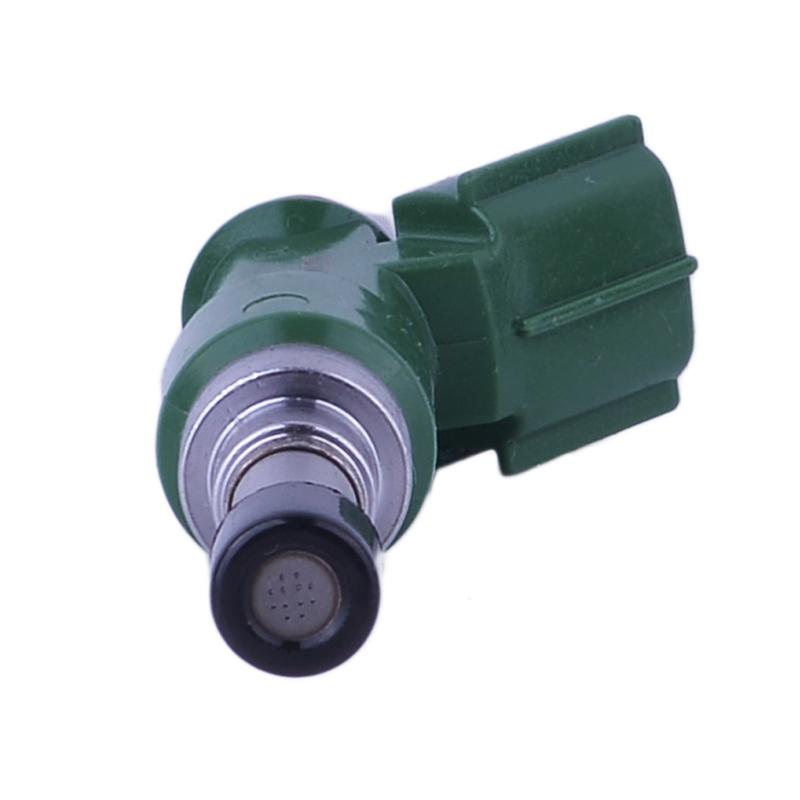 DEFUS-Professional Toyota Fuel Injectors 2001 Toyota Corolla Fuel Injectors-3