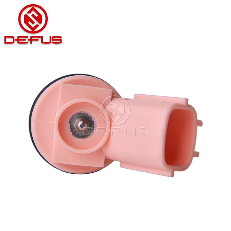 DEFUS-Nissan 300zx Fuel Injectors Fuel Injector Js23-4 For Nissan Frontier-1