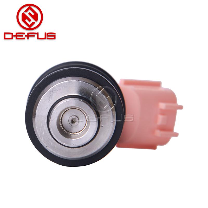 DEFUS-Nissan 300zx Fuel Injectors Fuel Injector Js23-4 For Nissan Frontier-4