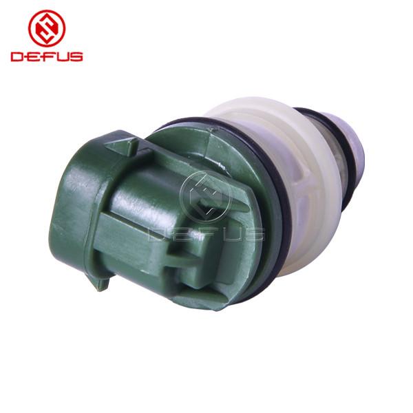 DEFUS-High-quality Siemens Deka Injectors   Fuel Injector 17111986-1