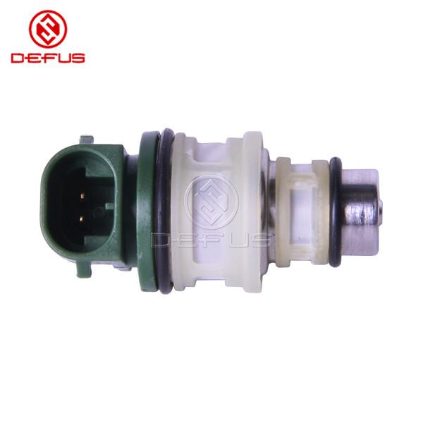 DEFUS-High-quality Siemens Deka Injectors   Fuel Injector 17111986-2
