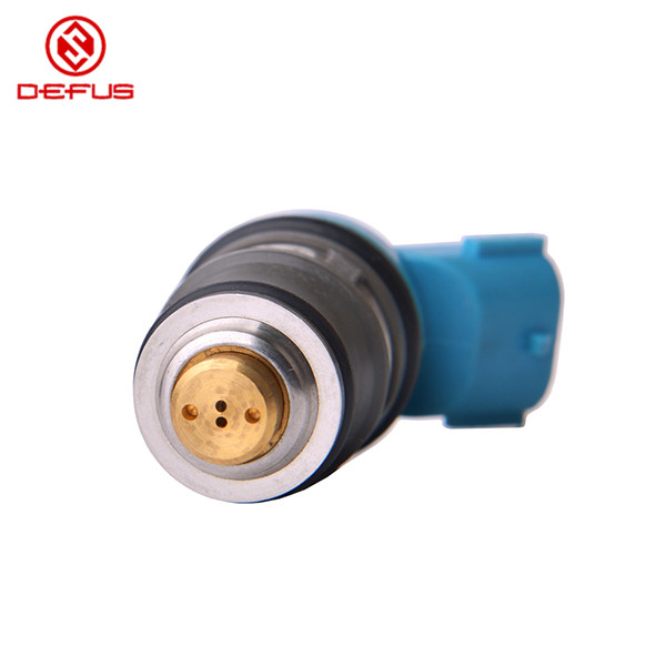DEFUS-Professional Toyota Injectors Toyota Corolla Injectors Price Supplier-2