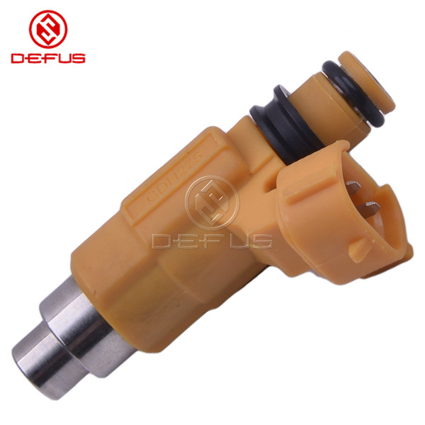 DEFUS-Find Mitsubishi Fuel Injectors Yamaha F150 Fuel Injectors From-2