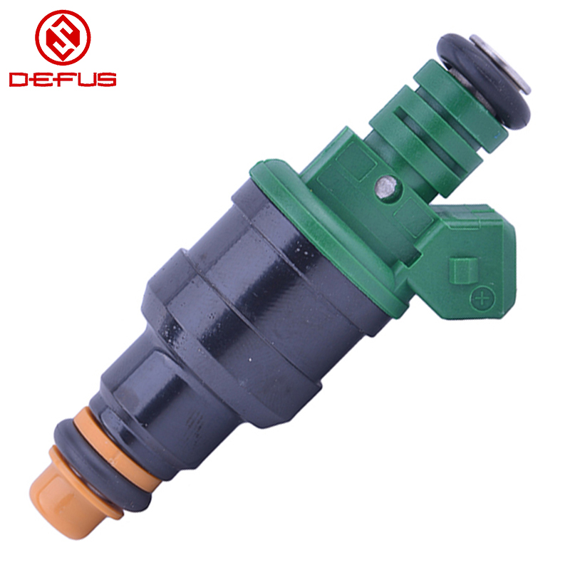 DEFUS-Siemens Injectors, Bmw For Buick 42lbhr 440cc 0280155968 Ev1-1