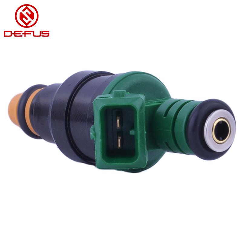 DEFUS-Siemens Injectors, Bmw For Buick 42lbhr 440cc 0280155968 Ev1-3