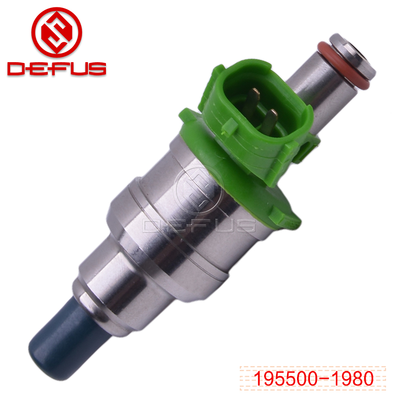 DEFUS-Mazda Automobiles Fuel Injectors Wholesale Manufacture |-1