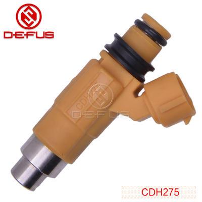 OEM# CDH275 Fuel Injector for Marine Yamaha F150 Outboard Mitsubishi 4-Stroke