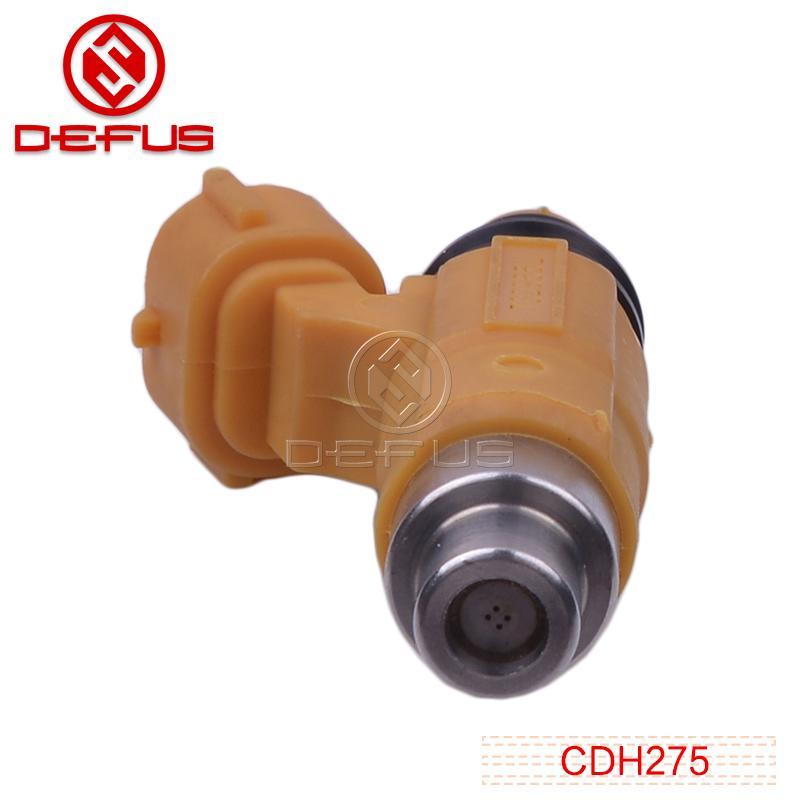 DEFUS-OEM# CDH275 Fuel Injector for Marine Yamaha F150 Outboard Mitsubishi 4-Stroke-1