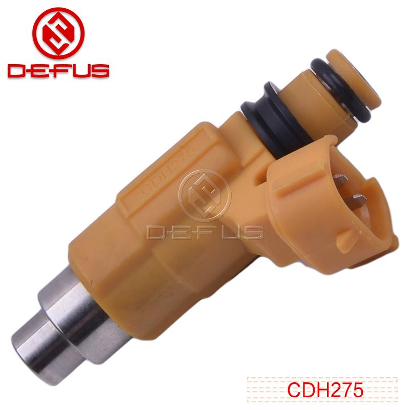 DEFUS-Find Mitsubishi Fuel Injectors Yamaha F150 Fuel Injectors From-3