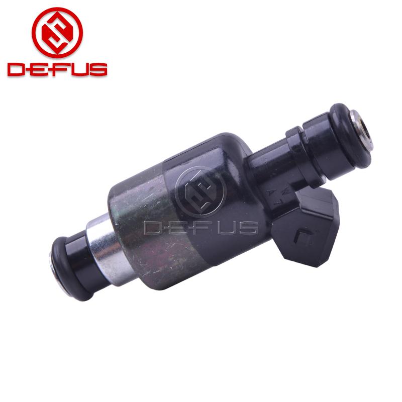 DEFUS-Best Bosch Fuel Injectors High Impedance Fuel Injectors For-3