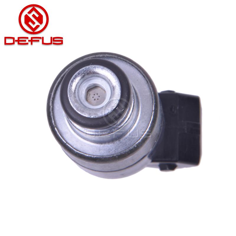 DEFUS-Best Bosch Fuel Injectors High Impedance Fuel Injectors For-5