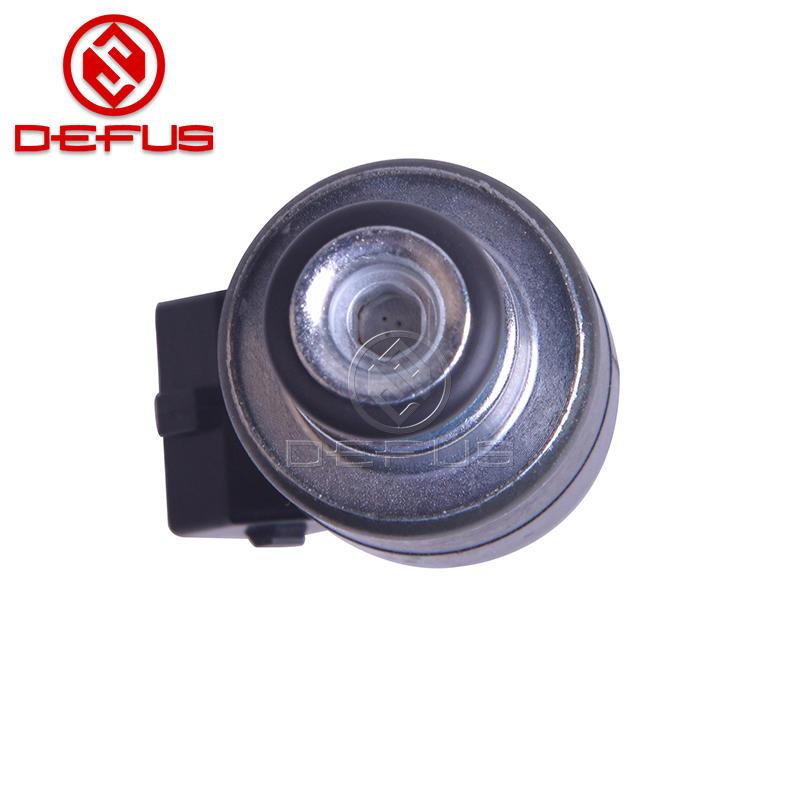 Fuel Injector 17123919 17124717 INJ670 ICD00118 For Chevrolet Corsa 1.0 Mpfi 8v Gasolina