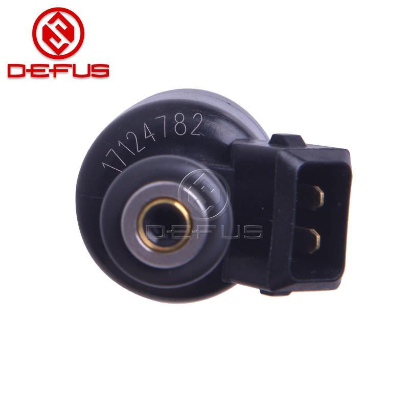 DEFUS Array image34
