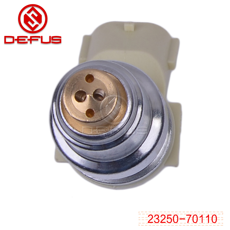 DEFUS-Find Corolla Injectors 2000 Toyota Corolla Fuel Injectors From-3