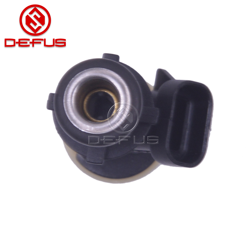 DEFUS-Find Gasoline Fuel Injector Fuel Injector Nozzle Fits For Daewoo Lublin 2-4