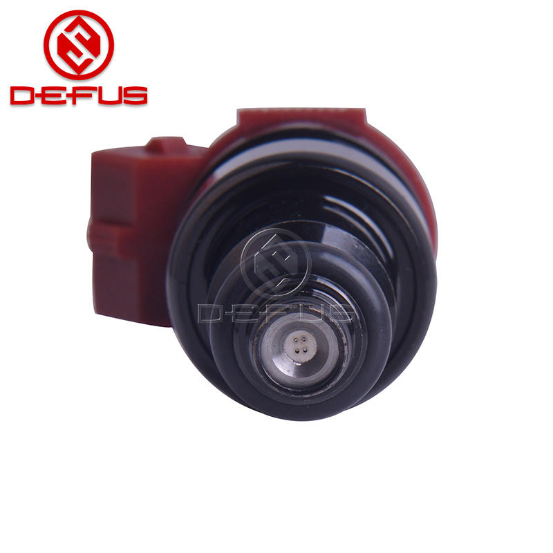 Fuel Injector Nozzle 037906031AJ For Volkswagen Golf Mexicano 2.0L G-ti Glx Petrol  0280150955 NEW