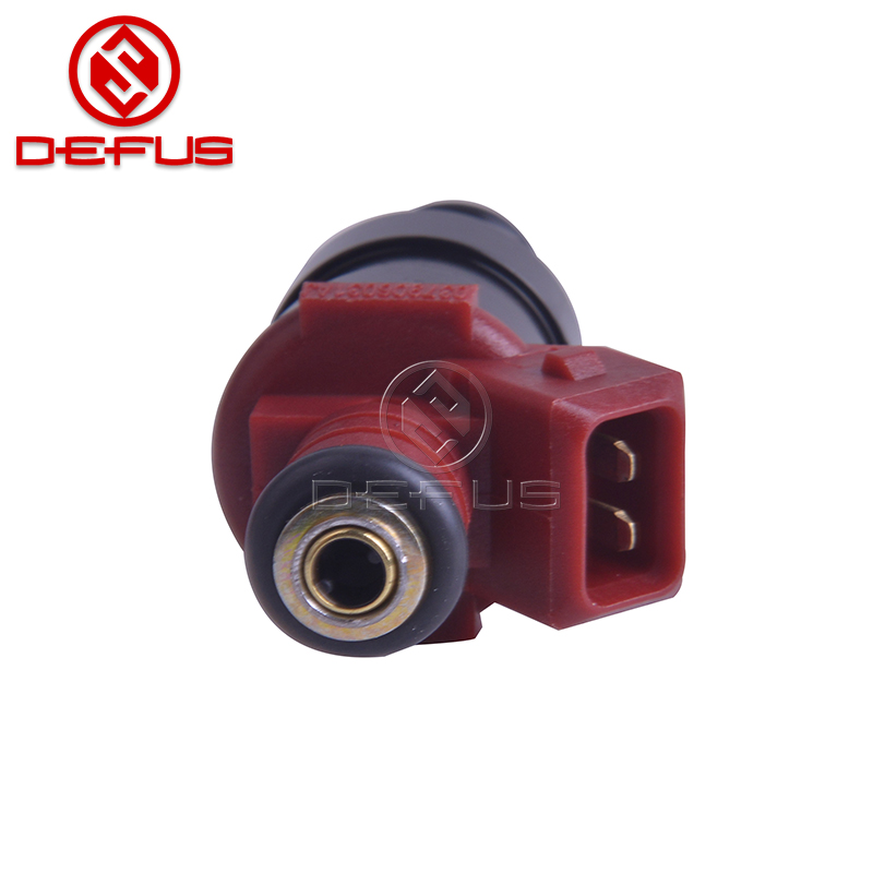 DEFUS-High-quality Ford Injectors | Fuel Injector Nozzle 037906031aj-3