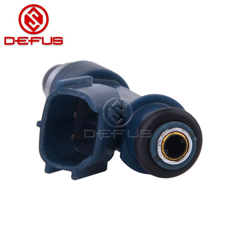DEFUS-Toyota Fuel Injectors | Defus New Fuel Injectors 23250-31010-1