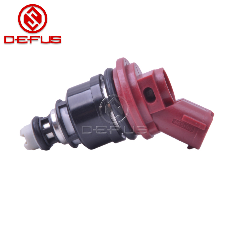 DEFUS-Manufacturer Of Customized Other Brands Automobile Fuel Injectors-1
