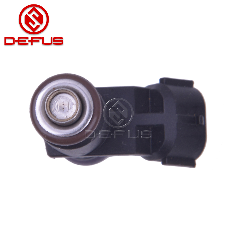 DEFUS-Best Vw Automobile Fuel Injectors Wholesale Fiat Punto Injector-3