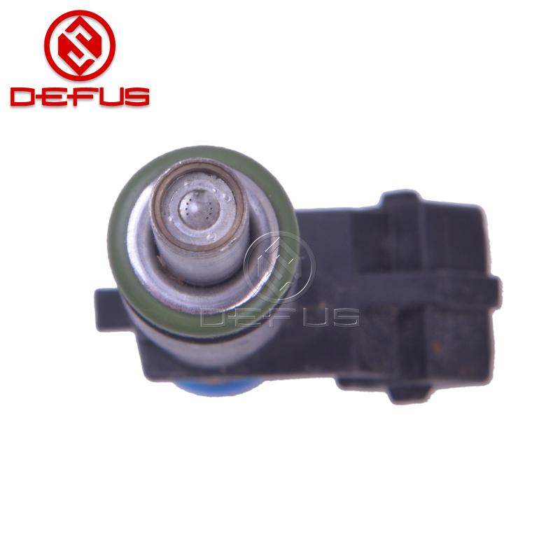 DEFUS 25319306 siemens deka injectors large-scale production enterprises for wholesale-DEFUS-img-1