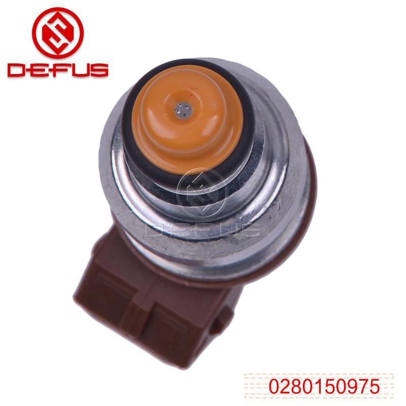 Fuel Injector Nozzle 0280150975 For GM Omega Silverado 4.1 V6