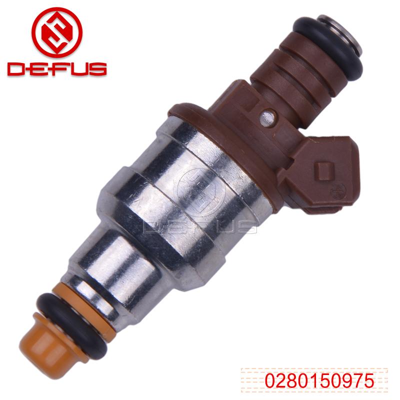 DEFUS-Best Astra Injectors New Fuel Injector Nozzle For Gm Omega Silverado 4-1