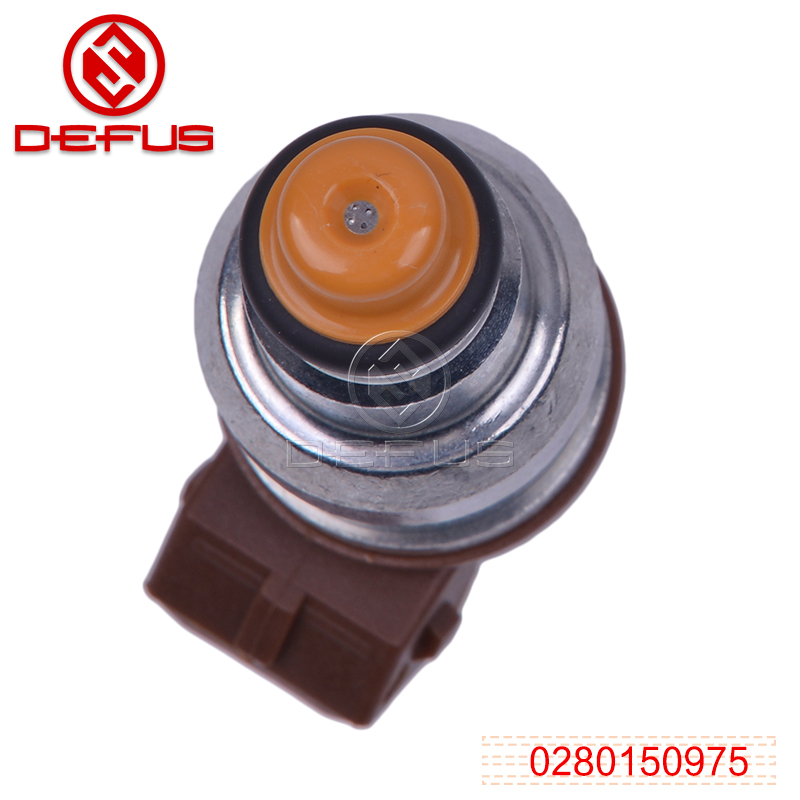DEFUS-Best Astra Injectors New Fuel Injector Nozzle For Gm Omega Silverado 4-3