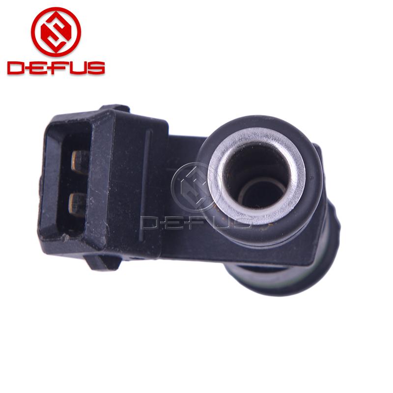 DEFUS-Professional Customized Kia Automobiles Fuel Injectors Supplier-3