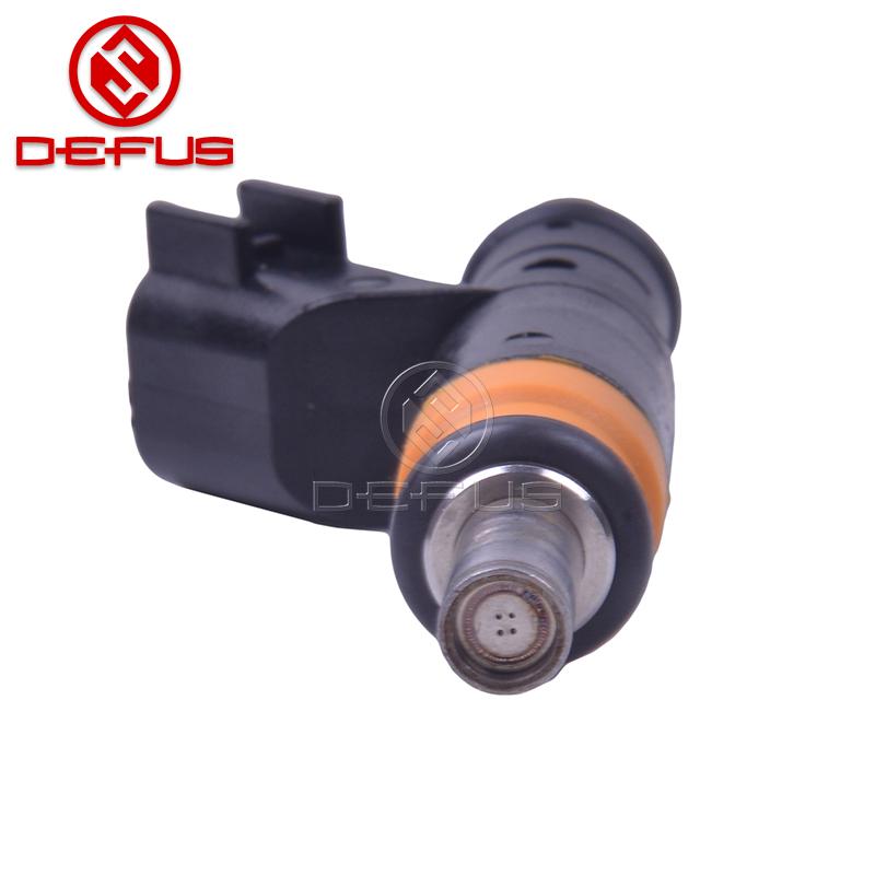 DEFUS-Professional Opel Corsa Injectors Lexus 47l Fuel Injector Manufacture-3