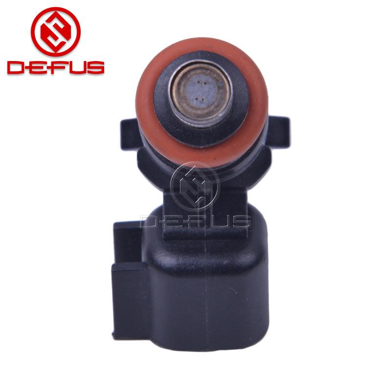 DEFUS NEW guaranteed quality 0280158233 2011-2015 CHRYSLER DODGE JEEP RAM 3.6L V6
