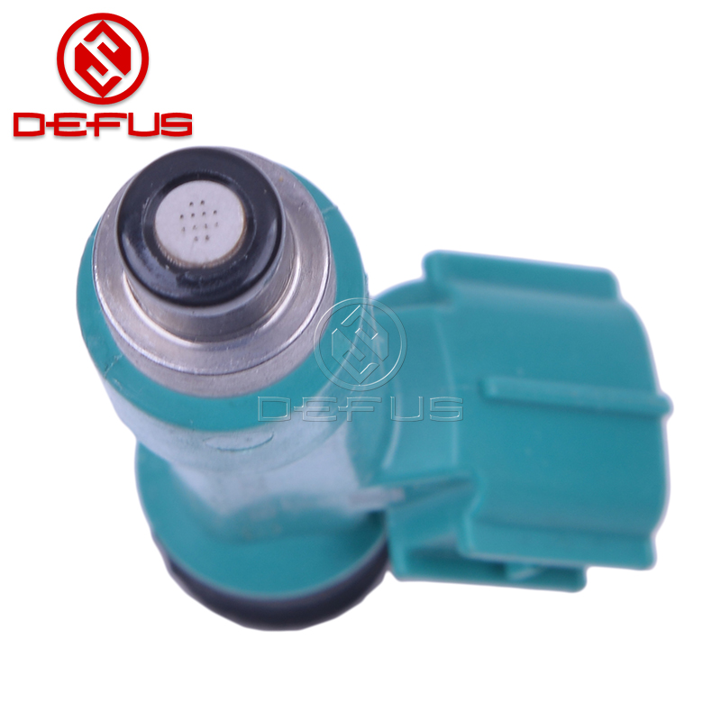 DEFUS-Toyota Fuel Injectors Manufacture | 23250-31060 Fuel Injection-3