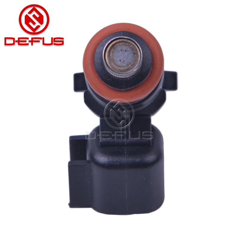 DEFUS-Find Chevrolet Automobile Fuel Injectors Factory Beretta Corsica-3